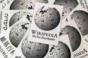 Wikipedia torna online in Turchia: la censura dell'enciclopedia online era incostituzionale