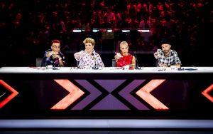 X Factor 2019, finale: vince Sofia Tornambene, in arte Kimono