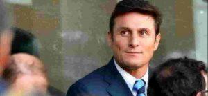 """Calciomercato Inter, Zanetti esalta Vidal: """"Top player con grande personalità"""""""