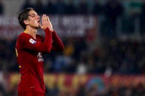 Inter-Roma, Zaniolo vs Lukaku: risultato e gol