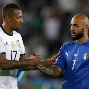 Germania-Italia, amichevole prima di Euro 2020: ecco quando si giocherà
