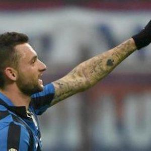Inter, infortunio Brozovic: ecco quando potrebbe rientrare