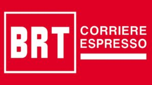 Bartolini (BRT) assume impiegati: le figure ricercate