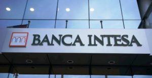 Banca Intesa assume: tutte le figure ricercate, come candidarsi