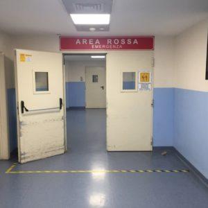 Coronavirus, due casi a Roma: sono coppia di turisti cinesi, in Italia da dieci giorni