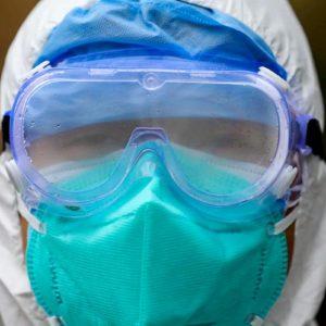 Coronavirus: 212 morti e novemila contagi in Cina. Solo ieri 42 morti in un giorno