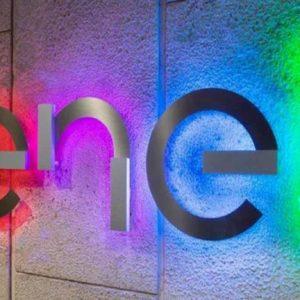 Enel premiata per la lotta contro il cambiamento climatico