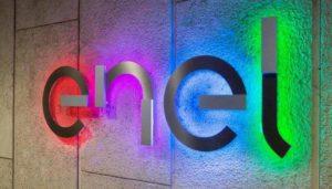 Enel assume diplomati: le figure ricercate, requisiti, l'offerta