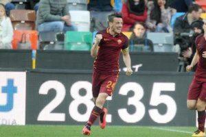 Florenzi, il capitano lascia la Roma dopo dieci anni: andrà al Valencia. Ecco la formula