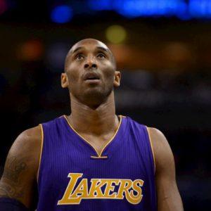 """Dan Peterson: """"Kobe Bryant era il Gullit del basket. Non si è fermato agli allori e ai soldi"""""""