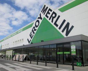 Leroy Merlin assume diplomati e laureati: le figure ricercate