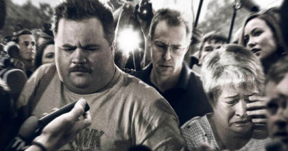 Richard Jewell. Recensione dell'ultimo film di Clint Eastwood