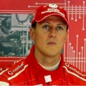 """Come sta Schumacher? Risponde il neurochirurgo Nicola Acciarri: """"Possibile atrofizzazione del corpo"""""""