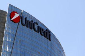 Unicredit assume, ecco quali sono le figure ricercate
