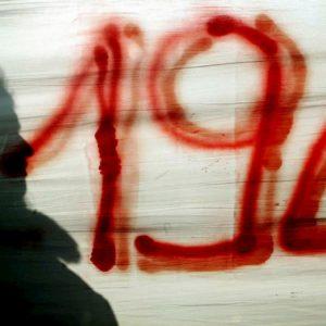"""Aborto """"crimine"""", associazioni contro l'Università del Campus Biomedico: """"Via l'accreditamento del ministero, impone l'obiezione di coscienza"""""""