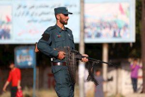 Afghanistan, attacchi dei talebani nel nord del Paese: 15 militari uccisi