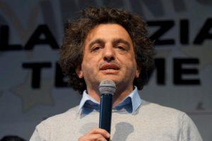 Calabria: M5S sotto l'8%, fuori dal Consiglio regionale. Alle politiche 2018 il 43%
