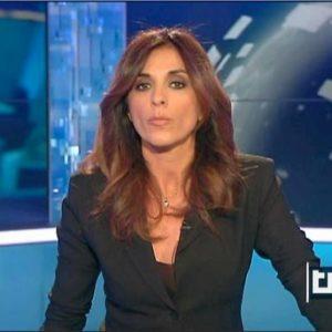 """Sanremo 2020, Emma D'Aquino: """"Amadeus? Dire che una donna è bella non è un'offesa"""""""