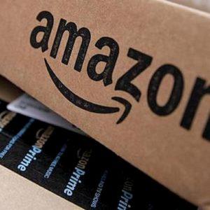 Amazon, pagare gli acquisti a rate: opzione sperimentata anche in Italia