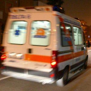 Olgiate Olona, bimbo di 5 anni precipita dalla finestra: è grave