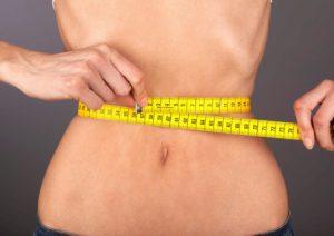 Anoressia, sono 3 milioni i malati in Italia. Anche maschi: 1 su 4
