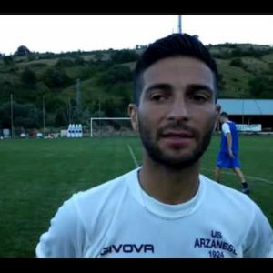Antonio Insigne, minacce di morte all'arbitro: squalificato per 4 giornate