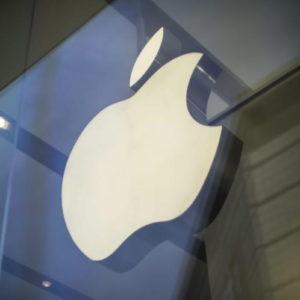 Apple condannata a pagare 837 milioni di dollari per brevetti violati
