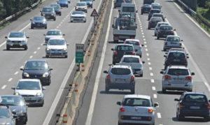 Allianz presente esposto alla Ue contro il Milleproroghe per Autostrade