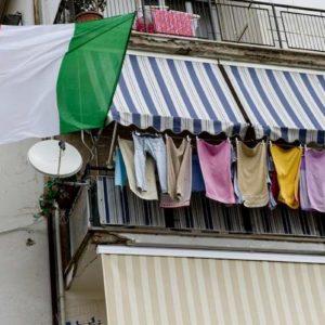 tassa ombra balconi ansa