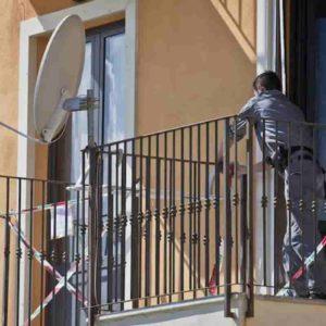 Tassa sull'ombra dei balconi e delle verande? L'inghippo della norma in legge di Bilancio