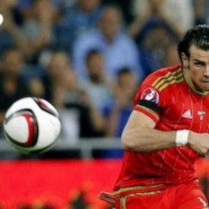 Calciomercato Tottenham, Bale ad un passo: ecco cosa manca