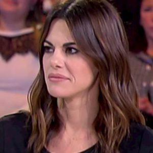"""Detto Fatto cancellato dalla Rai? Bianca Guaccero smentisce: """"E' qua e ci resta"""""""