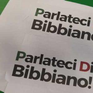 Elezioni Emilia Romagna, a Bibbiano il Partito Democratico supera il 40%