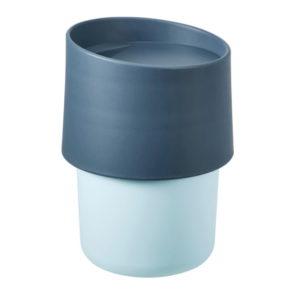 Ikea ritira bicchiere Troligtvis: Non utilizzatelo, restituitelo per rimborso