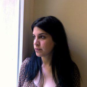 Tunisia, è morta a 36 anni Lina Ben Mhenni, blogger e attivista della rivoluzione dei gelsomini
