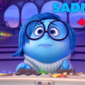 Blue Monday, la bufala a scopo pubblicitario del giorno più triste dell'anno