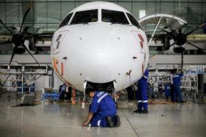 """Boeing, mail interne sul 737 Max: """"Metteresti la tua famiglia su quell'aereo? Io no"""""""