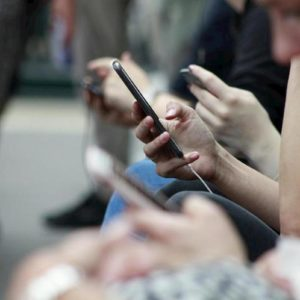Bollette a 28 giorni: multa Antitrust da 228 mln per Fastweb, Tim, Vodafone e Wind Tre