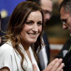 """Giambattista Borgonzoni: """"Mia figlia Lucia dovrebbe provare vergogna a raccontare balle"""""""