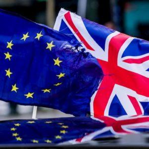 Oggi la Brexit, le cose che cambieranno: addio libertà di movimento, rapporti commerciali da rivedere