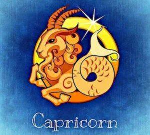 Oroscopo Capricorno 6 febbraio 2020. Caterina Galloni: esperienze positive