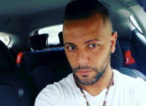 Antonio Capuozzo è morto, ha vinto lo scudetto con il Pescara Calcio a 5 ed era Nazionale