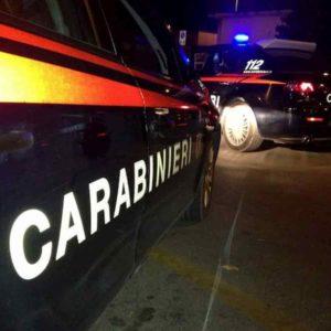 Roma, collaboratrice di Bonafede scippata in via dei Giardinetti ha un ictus e finisce in coma