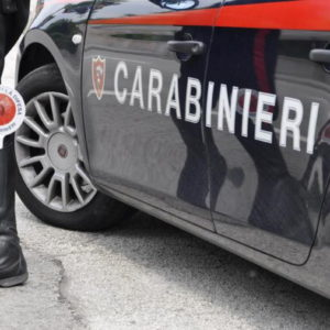 Aggressione migrante a operatore del centro di accoglienza di Arienzo