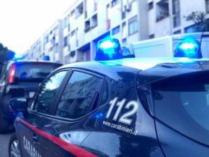 Villa San Giovanni, lite in famiglia per dei terreni: uccide il fratello a colpi di fucile