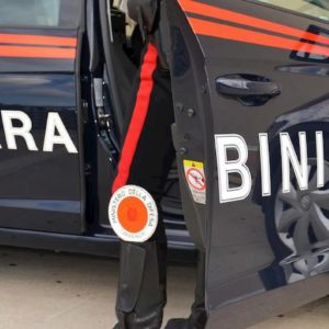 Carcare (Savona), anziano uccide la madre di 94 anni e si toglie la vita
