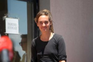 Carola Rackete non andava arrestata: Cassazione dà ragione al Gip (contro i pm di Agrigento)