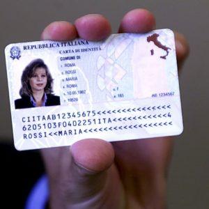 La carta d'identità elettronica vale anche per accedere a tutti i servizi Inps. Ecco come