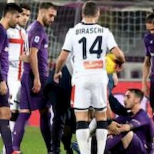 Fiorentina, Castrovilli è tornato ad allenarsi dopo il malore: ecco quando potrebbe tornare in campo