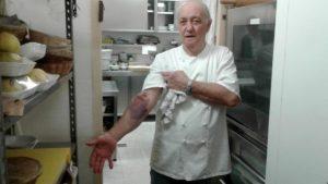 Casaletto Lodigiano, sparò e uccise ladro nel suo locale: assolto Mario Cattaneo